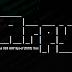 Arpy - Mac OSX ARP Spoof (MiTM) Tool