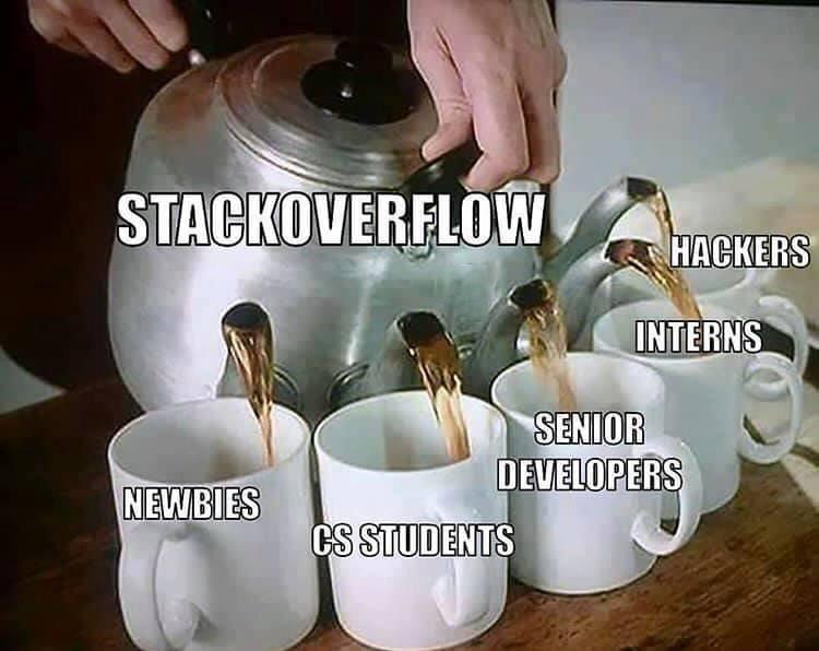 café e programação a combinação perfeita!