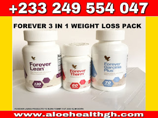forever-living-products- forever garcinia plus is a natural weight loss supplement to turn fat from the body especially in the tummy helping you to naturally loss weight