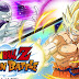 Dragon Ball Z Dokkan Battle Hack Free Zeni et Dragon Stones [Pas de vérification] [iOS et Android]