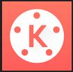 KineMaster Pro 4.13.2 MOD