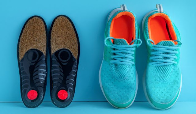 what kind of insoles should you buy best shoe insole