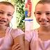Η μικρή Νεφέλη από τη σειρά «Λατρεμένοι μου Γείτονες» πήγε στο Next Tοp Mοdel και σάρωσε