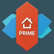 Nova Launcher Prime Apk İndir - v7.0.17