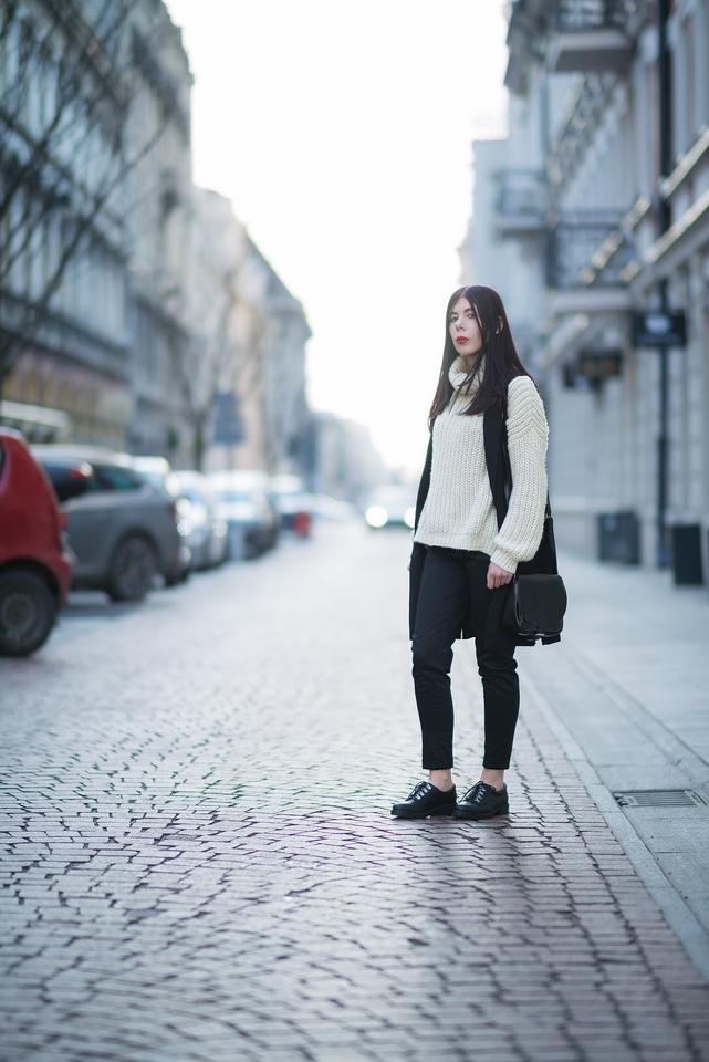 sesja-Woonerf-Piotrkowska