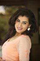 Actress Archana Veda in Salwar Kameez at Anandini   Exclusive Galleries 056 (5).jpg