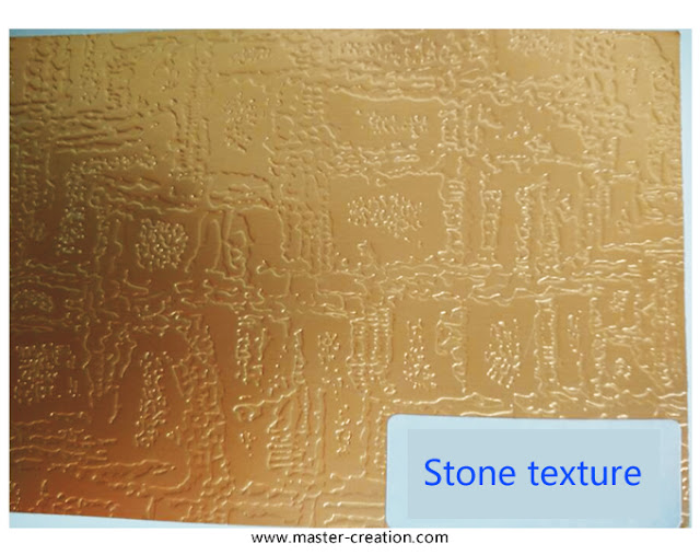 stone texture paper