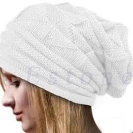 hat,crochet hat,how to crochet a hat,crochet hat tutorial,womens hat,crochet hat pattern,women's hat,women hat draw,beanie hat,hat (garment),sun hat,women's peak hat,drawing a women hat,hats,hats for women,crochet womens hat,womens crochet hat,how to draw a women hat,woman with a hat,hat for women,women hat drawing lesson,women hat draw step by step,crochet women's sun hat