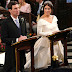 Royal wedding: Princess Eugenie marries Jack Brooksbank!!!