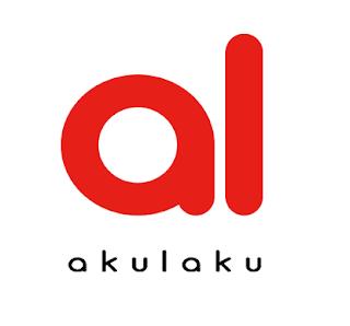 Lowongan Kerja Resmi Terbaru PT. Akulaku Silvrr Indonesia Desember 2018
