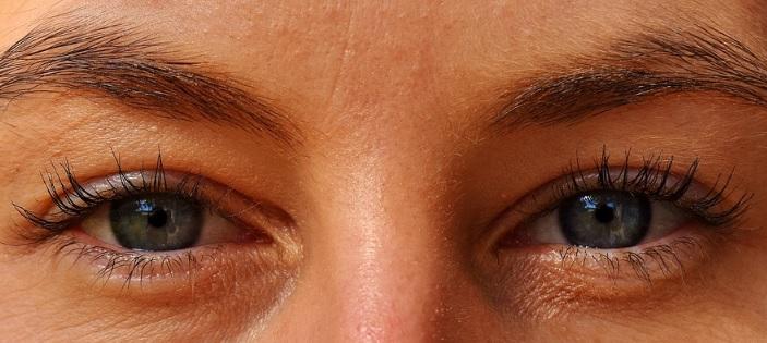 Cara merawat mata agar tidak rabun