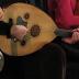 Πολυοργανική εκτέλεση με παραδοσιακά όργανα τραγουδιού των Pink Floyd...