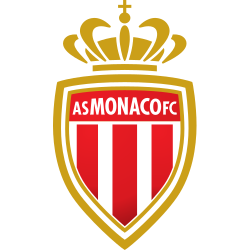 Recent Complete List of AS Monaco FC Roster 2016-2017 Players Name Jersey Shirt Numbers Squad