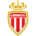 AS Monaco FC 2018/2019 - Resultados y Calendario
