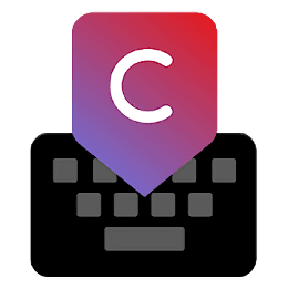 Chrooma Keyboard – RGB & Chameleon Theme vhelium-4.7.6 [Final] [Mod] APK