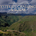 Mysteries, Challenges and Sugar!