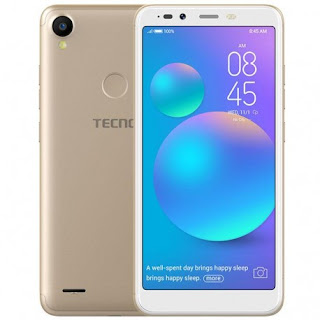 Tecno F4 Pro FRP File | FRP Bypass Reset File MTK 8.1 Only 40MB File & Tools Without Box
