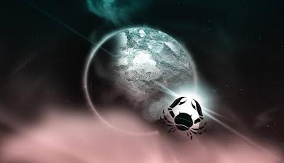 2-27 iunie 2021: Venus va tranzita zodia Rac