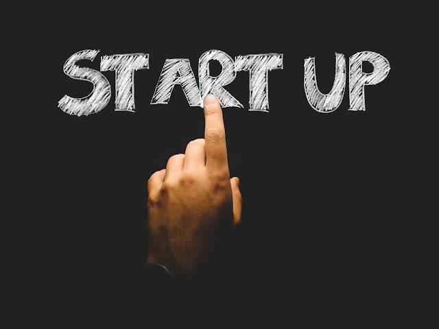 Atmanirbhar Bharat - Start-up And Survive