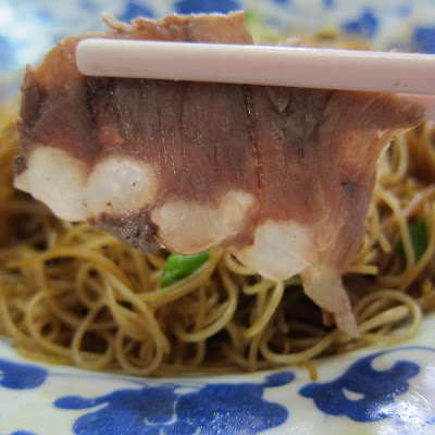 Restoran-Do-Do-Do-Beef-Noodles-Tangkak-Johor