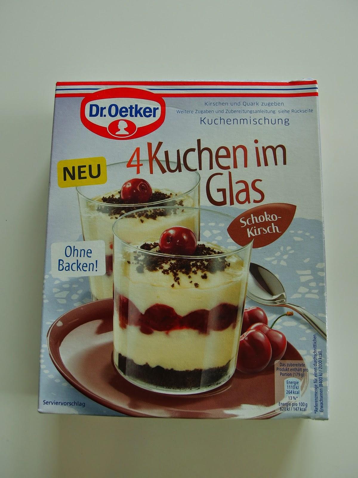 Kuchen Ohne Backen Dr Oetker Dr Oetker Kuchen Rezepte Mit Bild