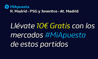 william hill 10€ Gratis con el Real Madrid y el Atletico 26-11-2019