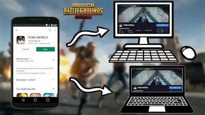 نسخ وتشغيل لعبة بوبجي من الهاتف الى محاكي الاندرويد في الحاسوب,نسخ لعبة pubg من الهاتف الى الكمبيوتر,نقل ببجي من الهاتف الى الكمبيوتر,نقل ببجي من الهاتف الى الكمبيوتر gamesloop,بسهولة نقل ببجي من الهاتف الى محاكي gameloop,نسخ وتشغيل لعبة pubg من الهاتف الى الكمبيوتر,نقل لعبة ببجي موبايل من الهاتف الى الكمبيوتر,نقل وتشغيل لعبة pubg من الهاتف الى محاكي الاندرويد في الحاسوب,'نسخ وتشغيل لعبة pubg من الهاتف الى الكمبيوتر,طريقة نقل ببجي موبايل الكورية من الهاتف الى الكمبيوتر 2020,نقل لعبة ببجي