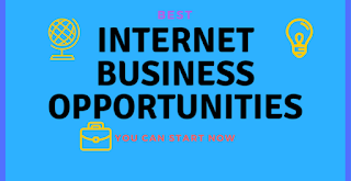 6 best free online business