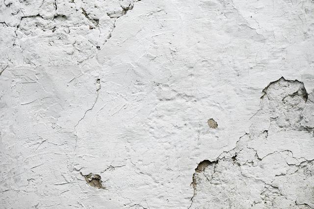 Stucco Repair in New York