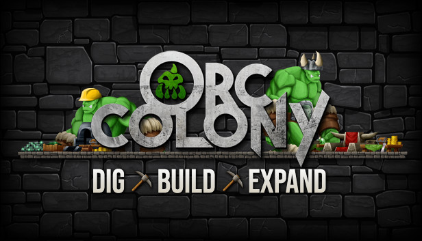 orc-colony