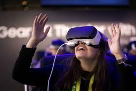 cara cek ponsel kamu mendukung VR atau tidak