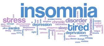 Tips Mengatasi Insomnia yang Terbukti Ampuh