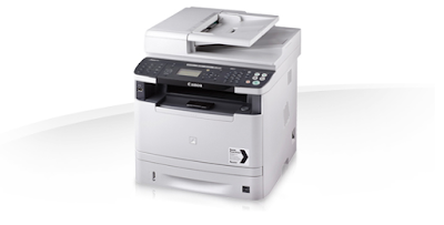 Canon i-SENSYS MF5980dw Driver Download, Printer Review free all in one here
