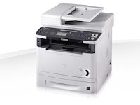 Canon i-SENSYS MF5980dw Driver Download, Printer Review