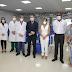 Maranhão abre primeiro ambulatório especializado em casos da Covid-19
