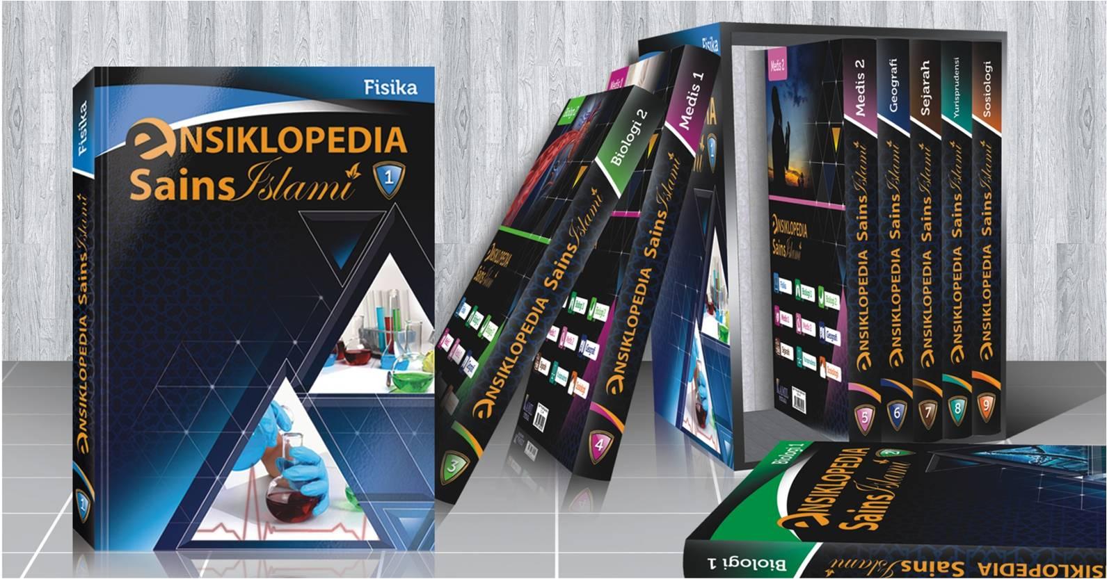 Buku Ensiklopedia Hewan Pdf