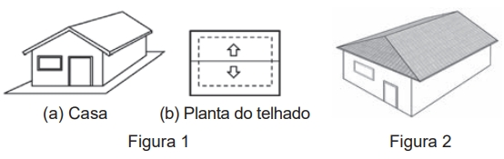Figura 1 e 2