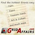 GridAffairs