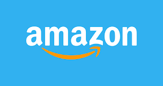 amazon recharge offer,amazon pay recharge offer,amazon new offer,amazon pay offer,amazon cashback offer,amazon new upi offer,amazon upi offer,amazon new offer today,amazon free recharge offer,amazon recharge offer 2019,amazon offer,amazon recharge cashback,amazon recharge offers today,amazon send money offer,amazon,amazon free recharge,airtel recharge offer,amazon add money offer,amazon shopping offer
