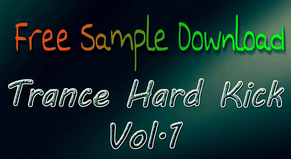 fl studio 11 trance pack