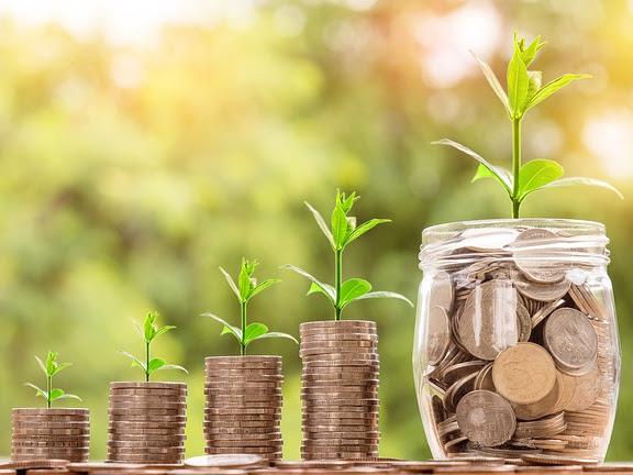 10 Peluang Bisnis yang  Menjanjikan
