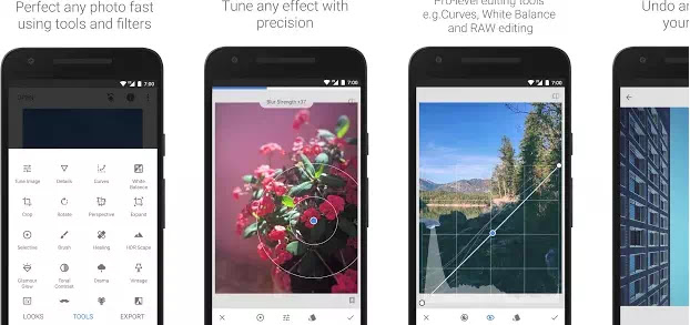 Aplikasi Mode Portrait Android Gratis Terbaik-4
