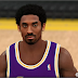 Kobe Bryant Cyberface, Afro Hair and Body Model Final Version by Aid [FOR 2K21]