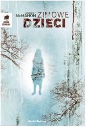 http://lubimyczytac.pl/ksiazka/246157/zimowe-dzieci