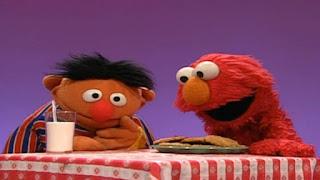 Sesame Street 4140