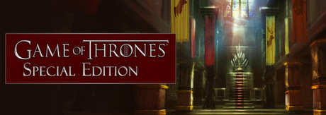 game-of-thrones-special-edition-pc-cover-www.ovagamespc.com