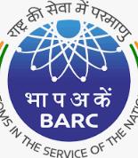 BARC Nurse, Scientific Assistant Recruitment 2021 – 63 Stipendiary Trainee Posts, Date, Apply Online