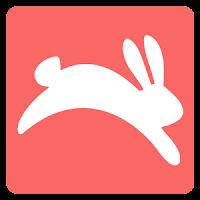 Download Aplikasi IOS Terbaik Tersedia di Google Playstore