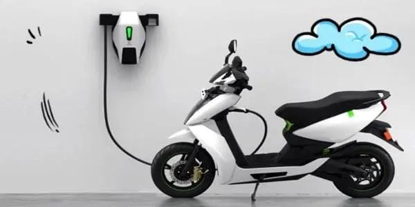 Electric Scooter, Electric Bike की जानकारी, what is electric vehicle in hindi, Electric Vehicles Future in Hindi, Electric scooter ki jankari, इलेक्ट्रिक बाइक की जानकारी, electric bike, electric cars in india, Future of electric vehicles in India,