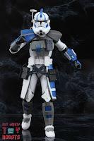 Black Series Arc Trooper Echo 14